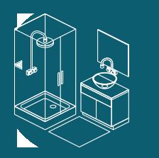 Logiciel am nagement int rieur 2d 3d en ligne gratuit - Outil 3d salle de bain ...