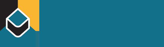 Amenagement interieur 3d en ligne gratuit for Amenagement interieur en ligne
